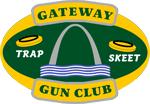 Gateway Gun Club Logo